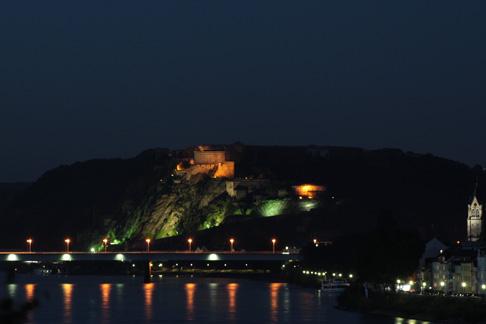Koblenz_bn