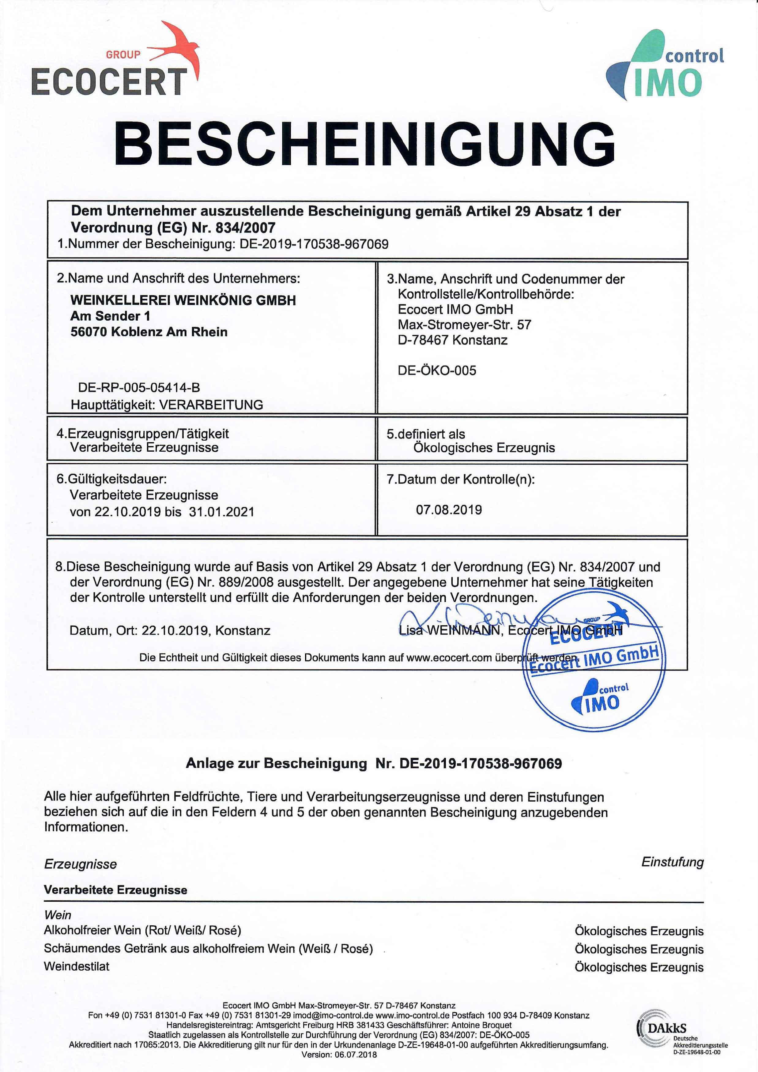BIO_Zertifikat_GES_2019_2020