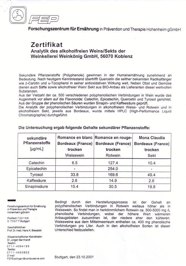 Zertifikat-FEP_10