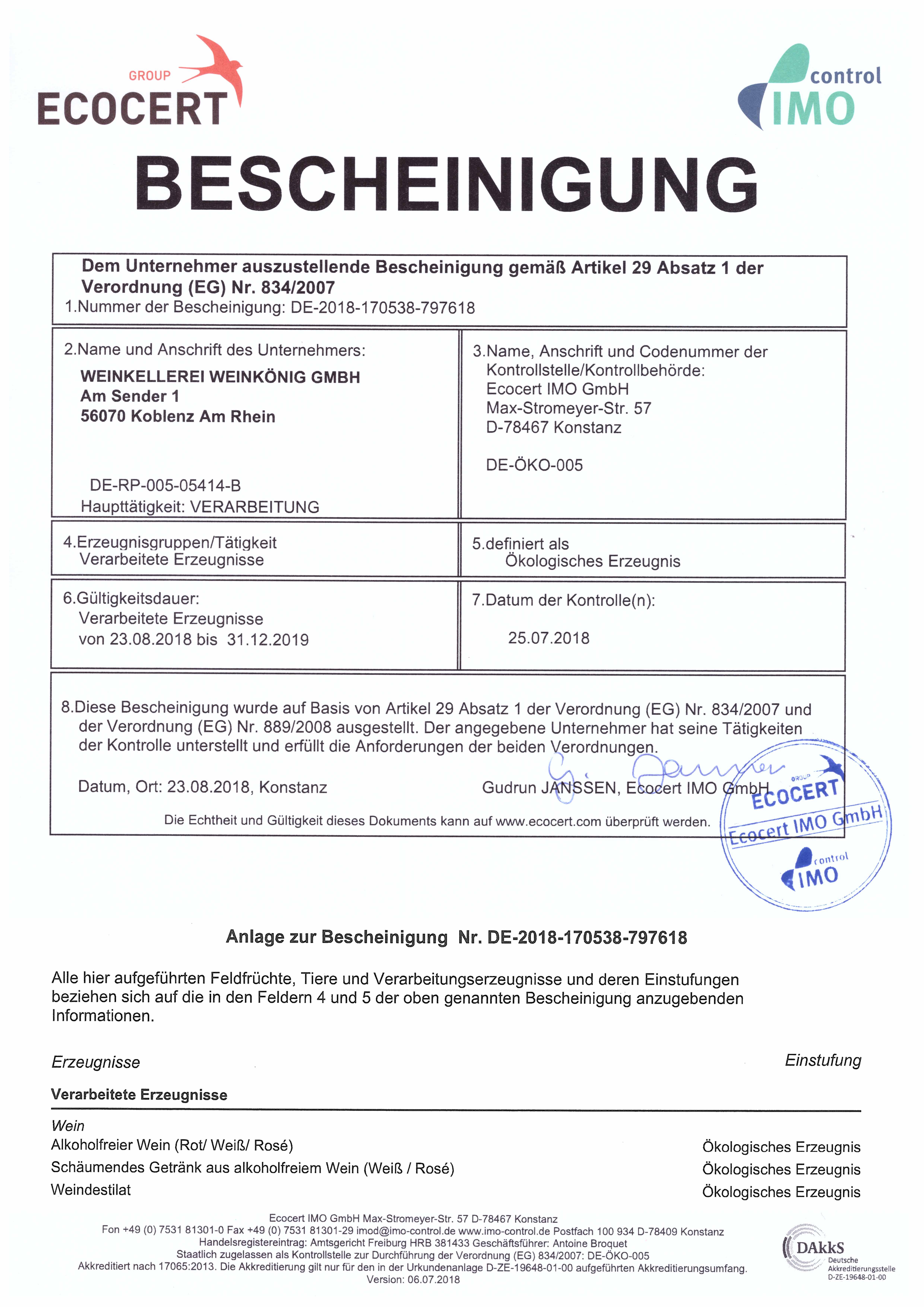 BIO_Zertifikat_GES_2018_2019